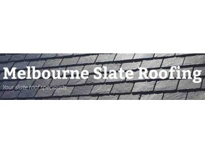 E & S Roofing Pty.ltd - Roofers & Roofing Contractors