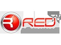 Red Television Productions - Satellite TV, Cable & Internet