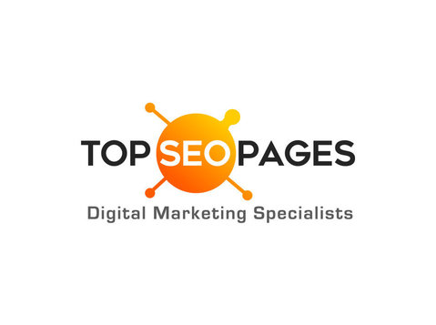 Top SEO Pages - Webdesign