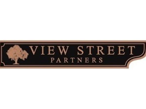 View Street Partners - Investment banks