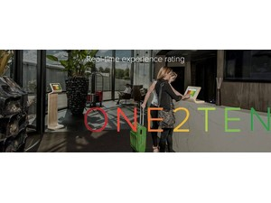 One 2 Ten - Business & Networking