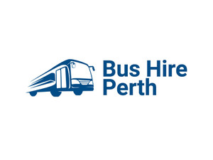 Bus Hire Perth - Travel Agencies