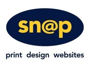 Snap Applecross - Print Services