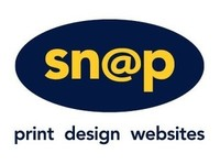 Snap Applecross - Print Services
