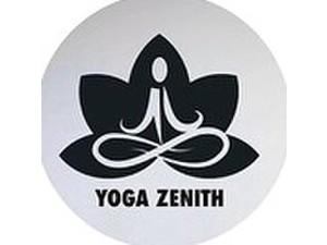 Yoga Zenith - Wellness & Beauty