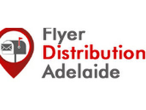 Flyer Distribution Adelaide - Print Services