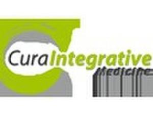 Cura Integrative Medicine - Alternative Healthcare