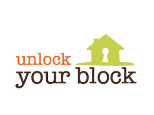 Unlock Your Block - Building Project Management