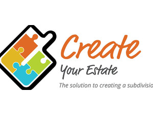 Create Your Estate - Building Project Management