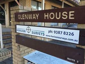 Horizon Surveys - Architects & Surveyors