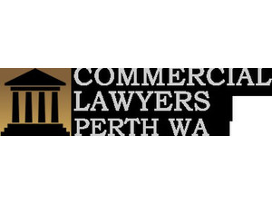 commercial lawyers perth wa - Commercial Lawyers
