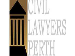 Civil Lawyers Perth - Lawyers and Law Firms
