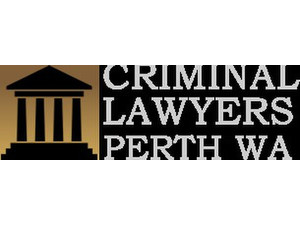 Criminal Lawyers Perth Wa - Lawyers and Law Firms