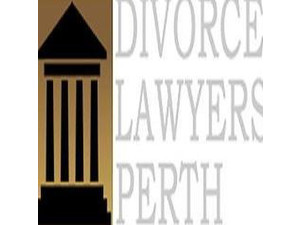 Divorce Lawyers Perth Wide - Lawyers and Law Firms