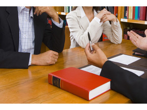 Family Lawyers Perth Wide - Lawyers and Law Firms