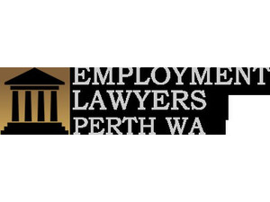 Employment Lawyers Perth Wa - Lawyers and Law Firms