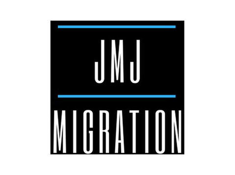 JMJ Migration Pty Ltd - Immigration Services