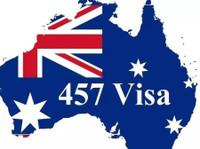 JMJ Migration Pty Ltd (2) - Immigration Services
