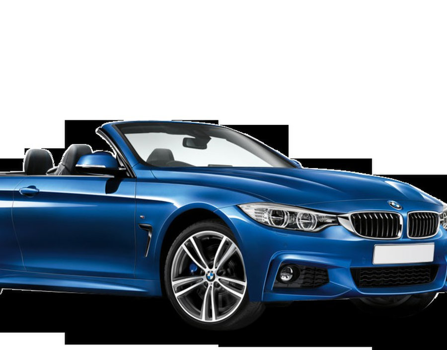 Best Car Detailing Service Perth