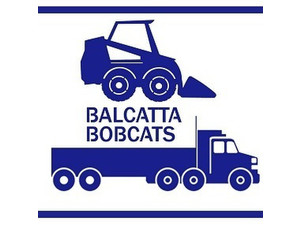 Balcatta Bobcats - Roofers & Roofing Contractors