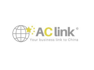 Aclink International Pty Ltd - Import/Export