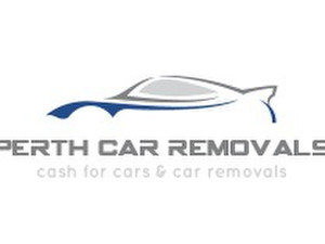 Perth Car Removals - Car Dealers (New & Used)