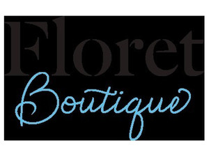 Floret Boutique - Gifts & Flowers