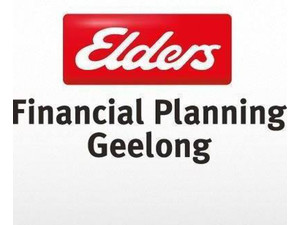 Elders Financial Planning Geelong - Financial consultants