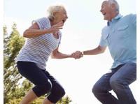 Elders Financial Planning Geelong (2) - Financial consultants
