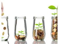 Elders Financial Planning Geelong (3) - Financial consultants