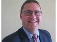 Elders Financial Planning Geelong (4) - Financial consultants