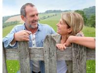 Elders Financial Planning Geelong (6) - Financial consultants