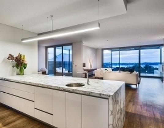 The Maker Designer Kitchens Bau Renovierung In Westaustralien Australien Property