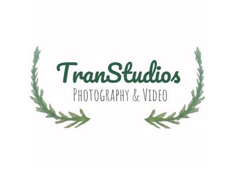 Transtudios Photography & Video - Photographers