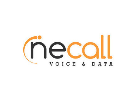 necall voice & data - Fixed line providers