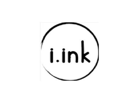 I.ink Cosmetic Tattoo Artists - Beauty Treatments