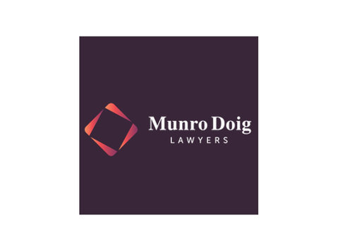 Munro Doig Lawyers - Lawyers and Law Firms