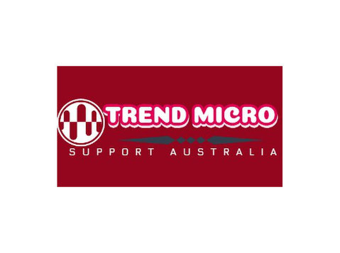 Trend Micro Support Australia - Computer shops, sales & repairs