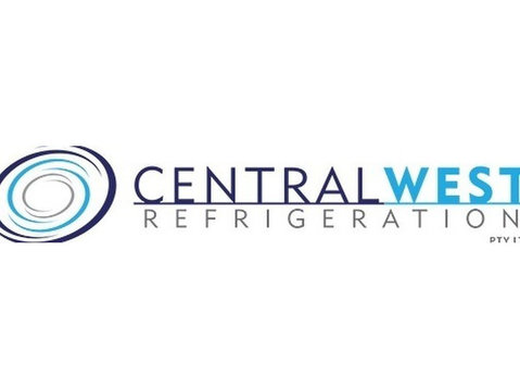 Central West Refrigeration - Shopping