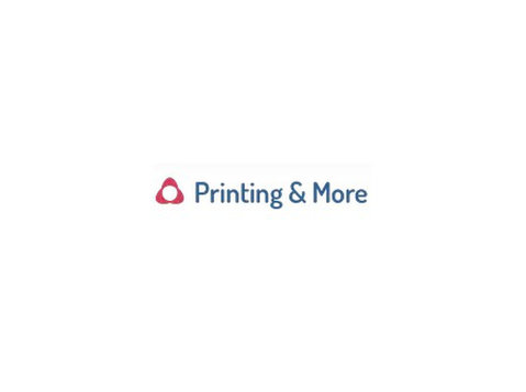 Printing & More Joondalup - Print Services