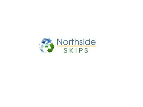 Northside Skip Bins - Removals & Transport