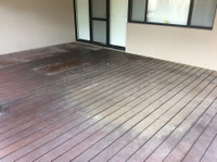 Deckcare (1) - Carpenters, Joiners & Carpentry