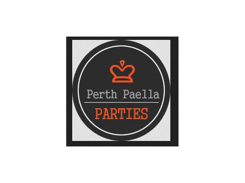 Party Catering Perth - Perth Paella Parties - Food & Drink