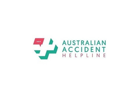 Australian Accident Helpline - Lawyers and Law Firms