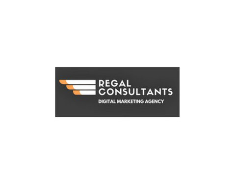 Regal Consultants - Marketing & PR