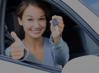 Safety 1st Driver Trainer (1) - Driving schools, Instructors & Lessons