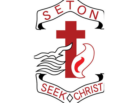 Seton Catholic College - International schools