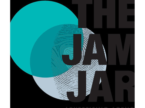 The Jam Jar - Advertising Agencies