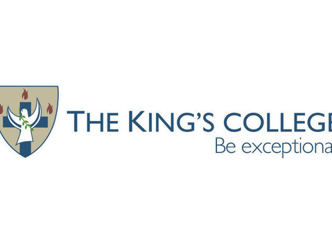 The King's College - International schools