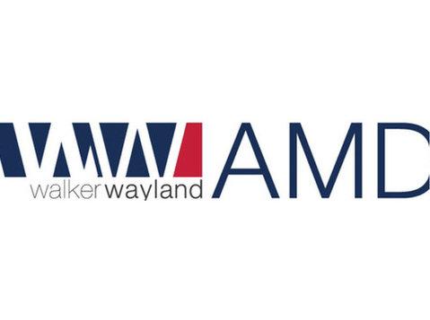 wwamd Accountants - Business Accountants
